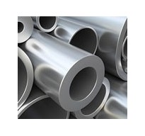 STAINLESS STEEL ROD ROUND BAR