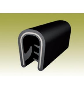 773 - Edge Protection Profiles Gasket