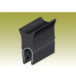 774 - Sealing Profiles Gasket