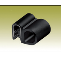776 - Sealing Profiles Gasket