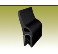 775 - Sealing Profiles Gasket