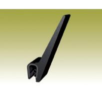 778 - Sealing Profiles Gasket