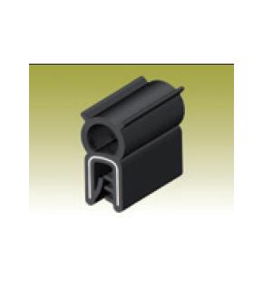 779 - Sealing Profiles Gasket