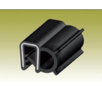 780 - Sealing Profiles Gasket