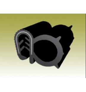 781 - Sealing Profiles Gasket