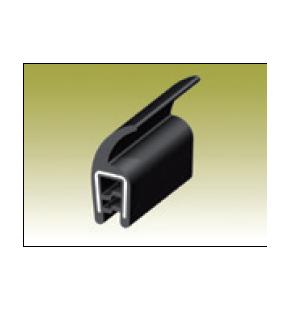 782 - Sealing Profiles Gasket