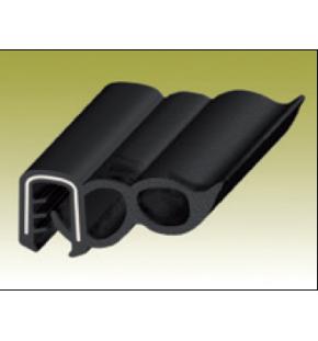 783 - Sealing Profiles Gasket