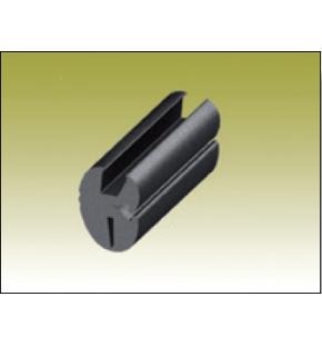 788 - Glazing Profiles Gasket