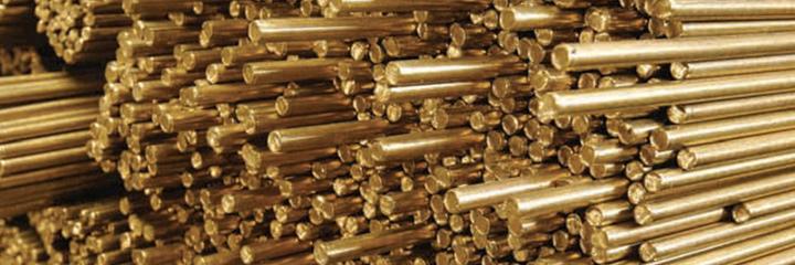 Special Copper Alloy
