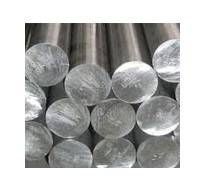 STEEL ROD BAR